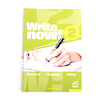 KS3 Write Now SPaG Low Attainers Activity Book  small