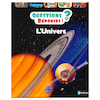 L\'univers  small