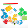 K\'Nex I Can Count  small