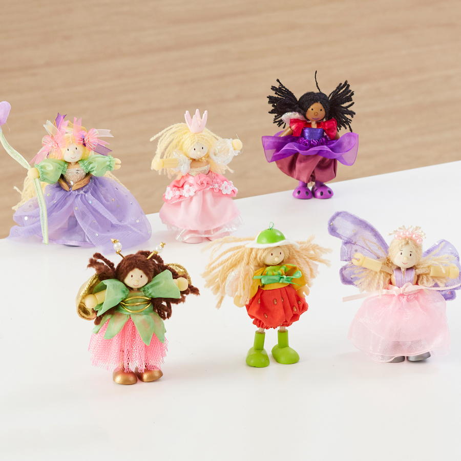 Fairy right through to the minute detail of the vegetables on the Fairy Tale F1 Shop Best Sellers· Deals of the Day· Fast Shipping· Read Ratings & Reviews.