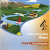 Rivers Interactive Activities CD ROM  small