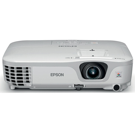 Epson Projector  large