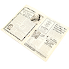 WW2 Bumper Memorabilia Pack  small