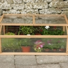 Cold Frame  small