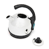 Role Play Kettle and Toaster Set  small
