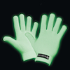 Glow In The Dark Gloves  small