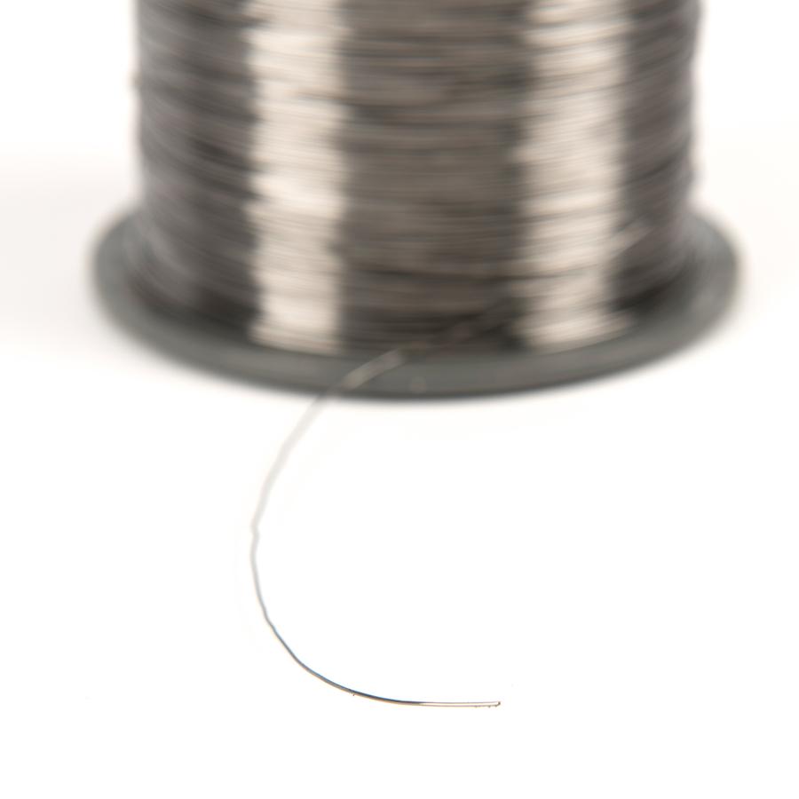 Buy Craft Knitting Wire 1300m | TTS