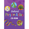 Oxford First E Atlas  small