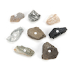 Metamorphic Rock Selection Pack  small