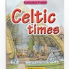 KS2 Celtic Times Bronze Age Book  small