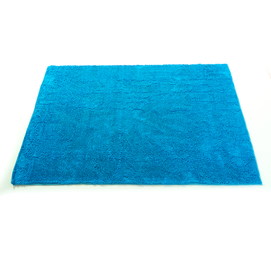 Buy Mini World Cosy Carpets L200 X W1325cm Tts