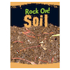 Rock On Book Pack  small