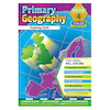 Primary Geography Teacher\'s Books Year 4  small