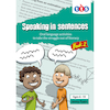 Speaking in Sentences books special offer  small