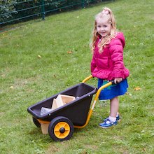 Rabo Wheelbarrow  medium