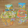 Maths Strategy Games Pack 4pk  small