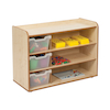 Solway Early Years Shelving 3 Tray  small