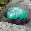 Wonderbug Outdoor Weatherproof Remote Control Bug  small