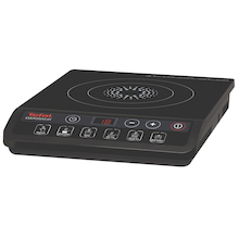 Single Table Top Induction Hob  medium