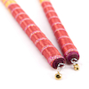 Indian Festival Musical Sticks 2pk  small