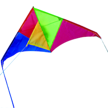 Mini Kites in Assorted Sizes  medium