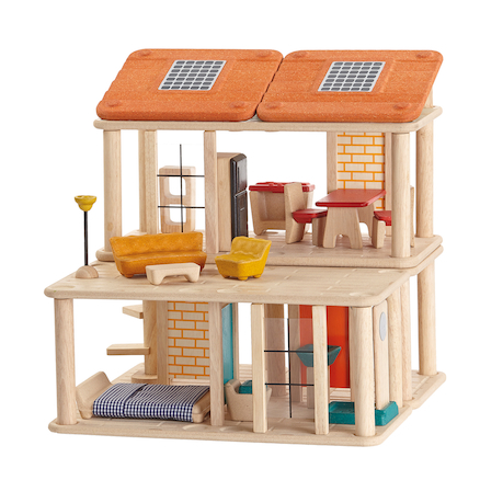 Small World Creative Play House  large