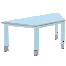Height Adjustable Table  medium