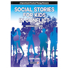 Social Stories for Kids in Conflict  small