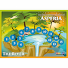 Enchanted World Of Asperia Interaction Skills Game  small