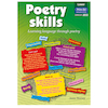 Poetry Skills Book  small