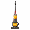 Role Play Dyson Ball Vacuum Cleaner  small