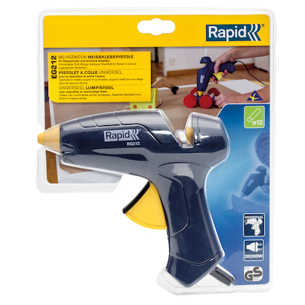 Teachers Glue Gun  large