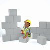 Bricks Multi Buy Offer 95pk  small