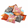 Funky Beanbags 20pk  small