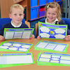 Developing Inference and Comprehension Activity Cards  small