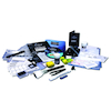 Forensics Kit  small