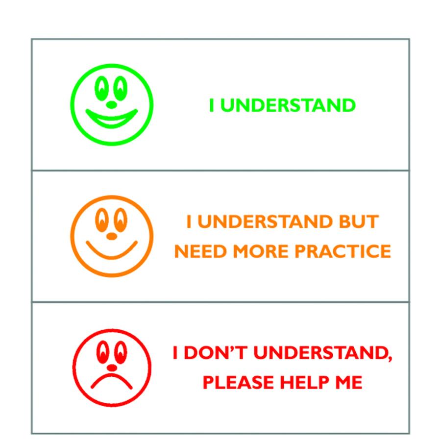 Self Assessment | Responsible Gaming | Mr Green