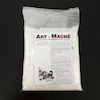 Art Mache Modelling Material 1kg  small