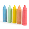Giant Chalk Assorted Colours 7pk  small