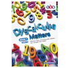 Dyscalculia Matters Activity Book Ages 7\-9  small