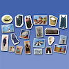 Seaside Sort and Match Objects 30pk  small
