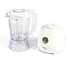 Food Blender 1l 350w  small