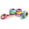 Fabric Craft Tape  small