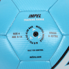 Mitre Impel Training Football Size 4  small