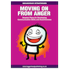 Moving On From Anger Activity Book and CD  small