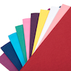 Assorted Tissue Paper Sheets 480pk 508 x 762mm  small
