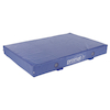Safety Crash Gym Mattress  small