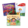 Guided Reading Packs \- Red Band  small