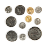 Small Roman Archaeology Collection  small
