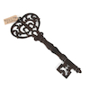 Giant Metal Fairytale Key  small